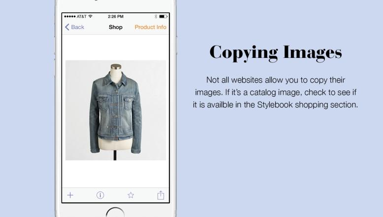 Delete_Tips_Stylebook3