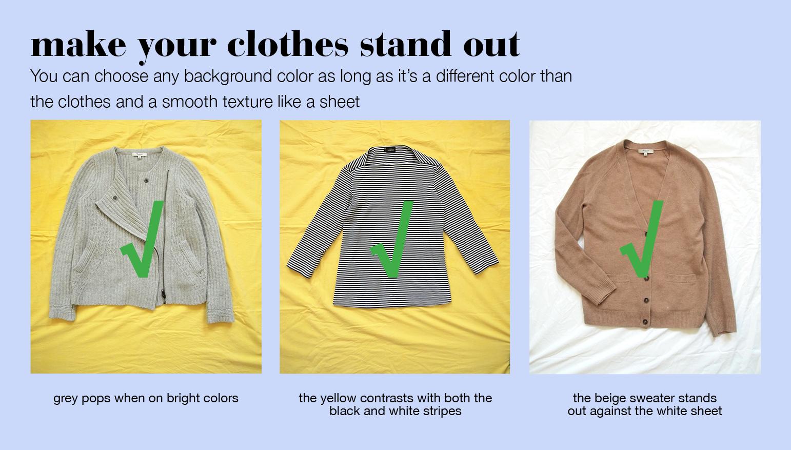 Bgcolor light yellow dresses