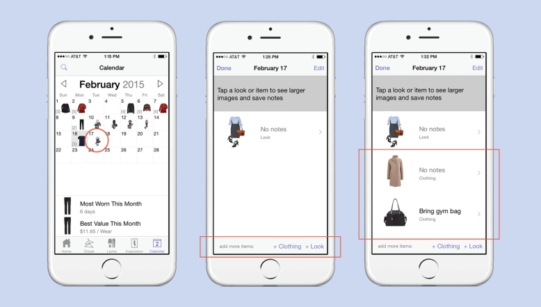 how to add multiple items on one listing