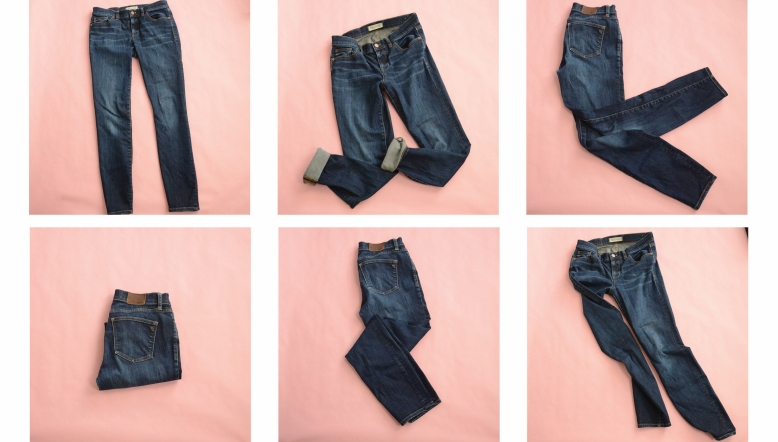 Jeans_Tips_Stylebook